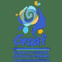 Logo GRAAF autisme