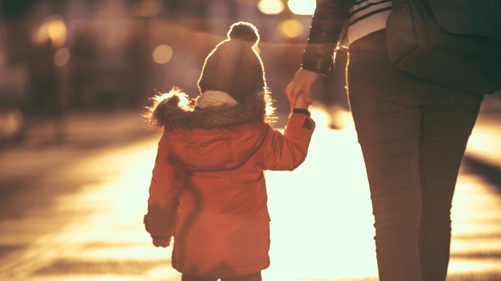parentalité et autisme, articles du GRAAF