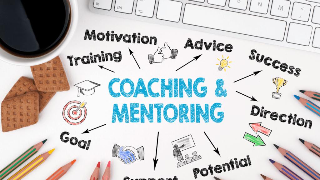 autisme et emploi, joab coach, brochures et guides