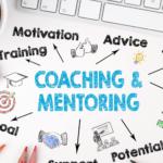 autisme et emploi, joab coach, graaf