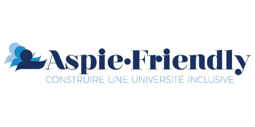 université aspie-friendly