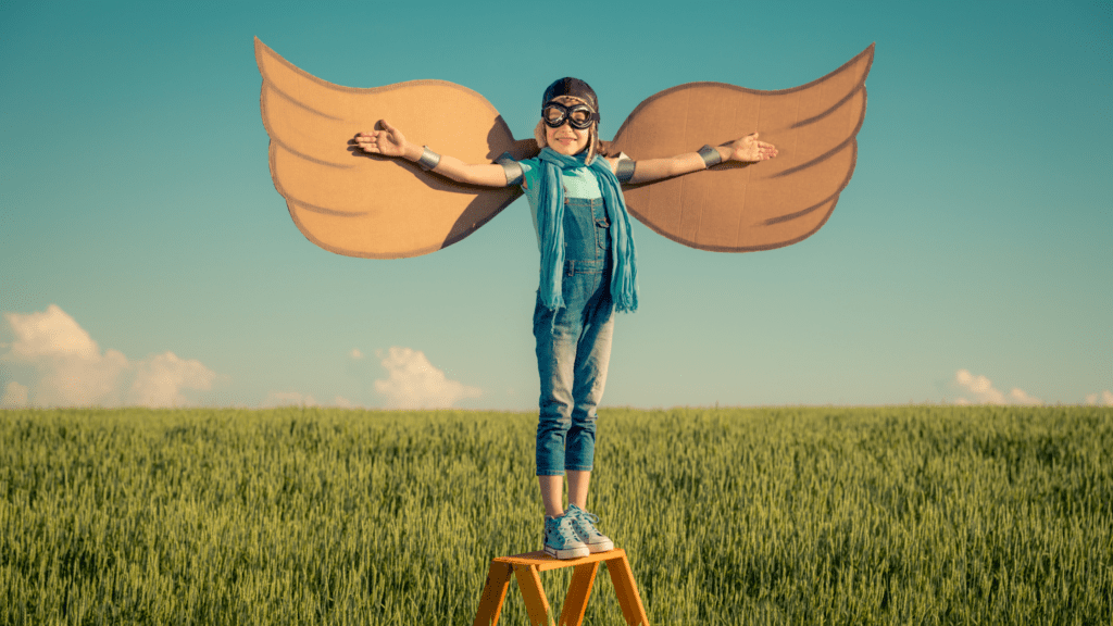 IEF, instruction en famille, école à la maison pour l' enfant autiste