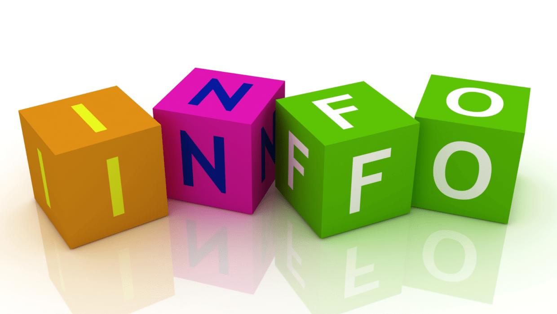 site d'informations sur l'autisme, graaf
