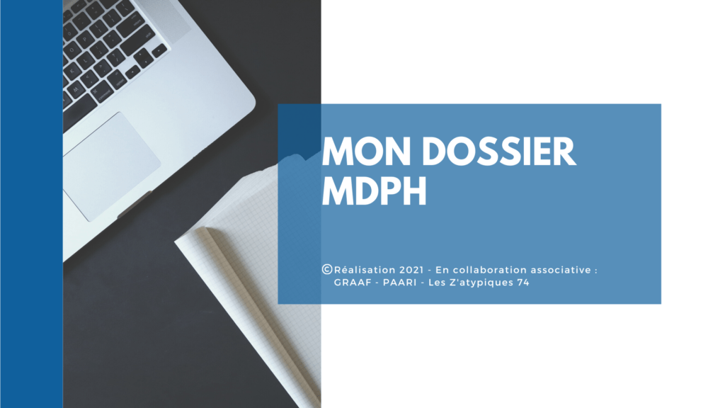 guide mdph