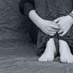 autisme au féminin, le diagnostic